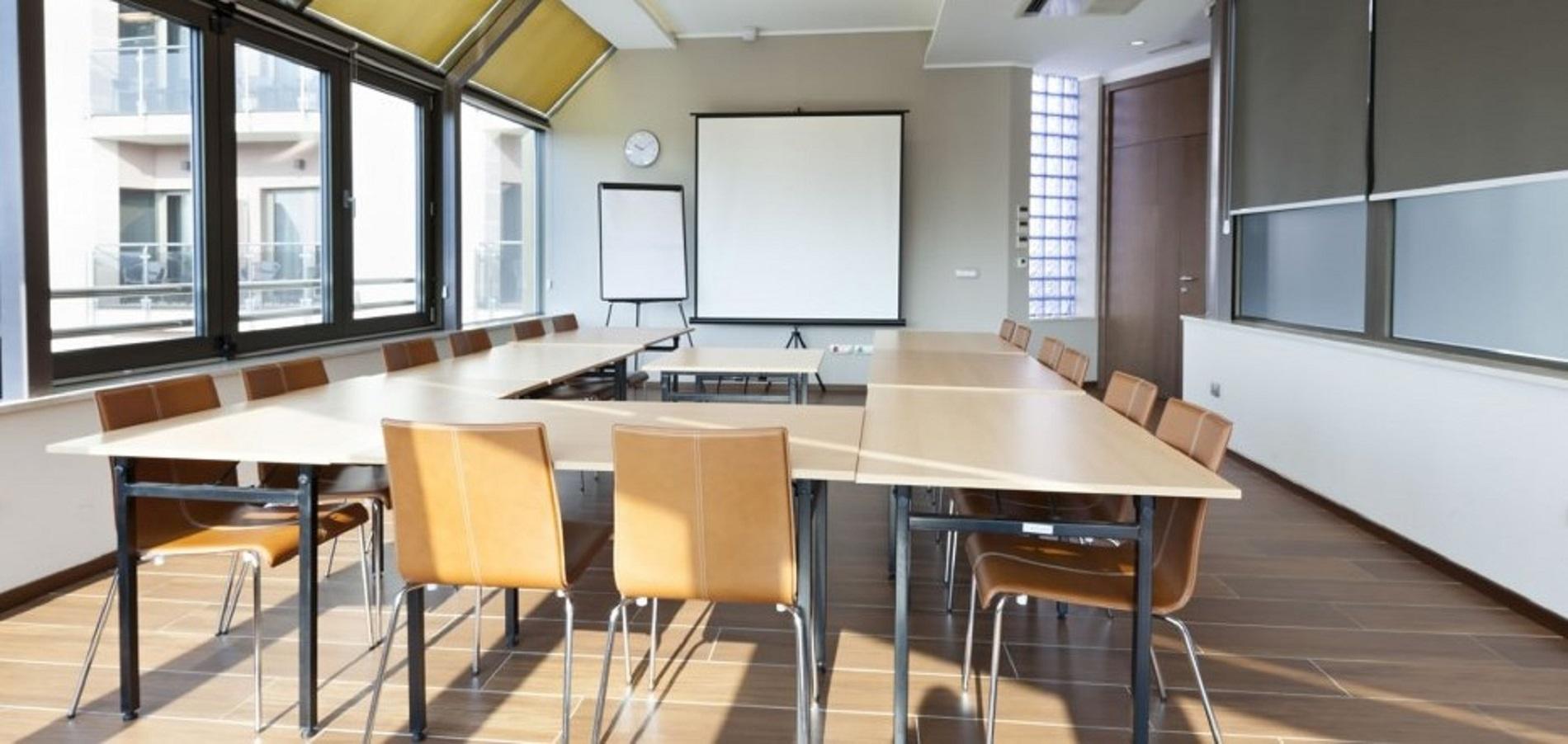 chasseur-immobilier-paris-entreprise-location-vente-gestion-bureaux-salledereunion-salledeformation