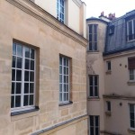 Appartement_Paris_5e_facade