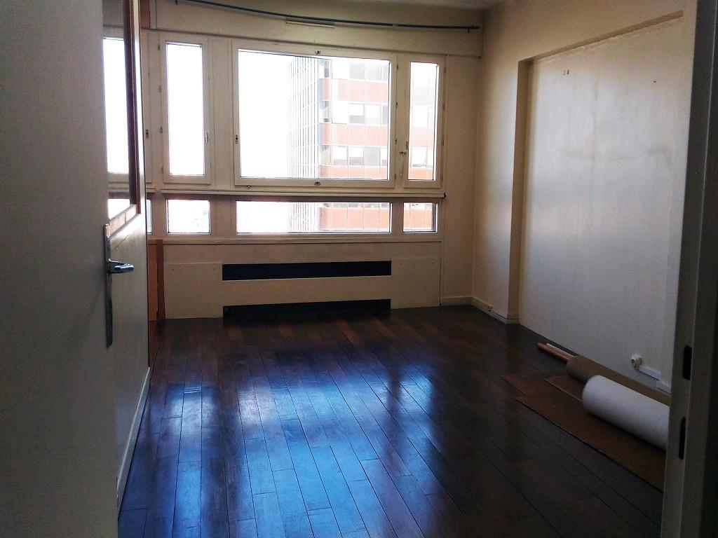 Appartement_Paris_13_vue_intérieur