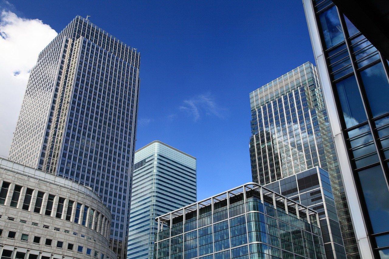 Investissement en immobilier entreprise